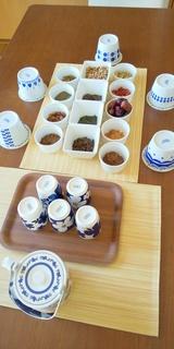 http://theloo.sakura.ne.jp/sblo_files/theloo/image/DSC_6372-thumbnail2.JPG